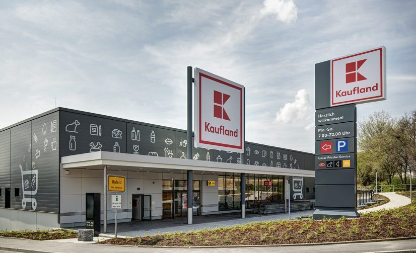 Kaufland Plans to Open in Morayfield at Moreton Bay